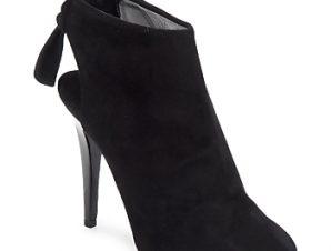 Μποτάκια/Low boots Michael Kors 17124