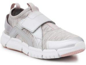 Xαμηλά Sneakers Geox Lifestyle shoes Flexyper J929LA-0GHNF-C1010