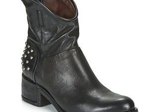 Μπότες Airstep / A.S.98 OPEA STUDS ΣΤΕΛΕΧΟΣ: Δέρμα βοοειδούς & ΕΠΕΝΔΥΣΗ: Δέρμα βοοειδούς & ΕΣ. ΣΟΛΑ: Δέρμα βοοειδούς & ΕΞ. ΣΟΛΑ: Συνθετικό