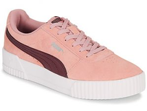 Xαμηλά Sneakers Puma COURT CALI RS