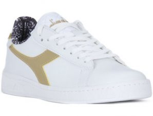 Xαμηλά Sneakers Diadora 3250 GAME CHARM WN