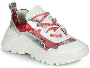Xαμηλά Sneakers Fru.it –