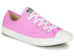 Xαμηλά Sneakers Converse Chuck Taylor All Star Dainty Seasonal Color