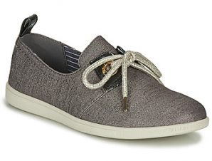 Xαμηλά Sneakers Armistice STONE ONE