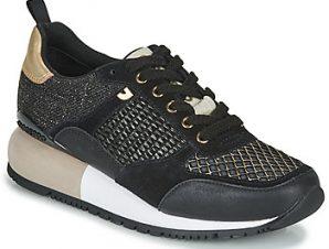 Xαμηλά Sneakers Gioseppo ANZAC ΣΤΕΛΕΧΟΣ: Συνθετικό ύφασμα & ΕΠΕΝΔΥΣΗ: Ύφασμα & ΕΣ. ΣΟΛΑ: Ύφασμα & ΕΞ. ΣΟΛΑ: Συνθετικό