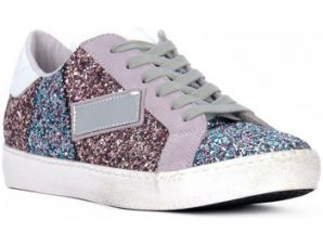 Xαμηλά Sneakers At Go GO GLITTER NEWBIG
