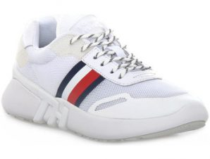 Xαμηλά Sneakers Tommy Hilfiger YBS SPORTY