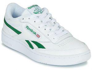 Xαμηλά Sneakers Reebok Classic CLUB C REVENGE MU