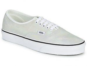 Xαμηλά Sneakers Vans Authentic