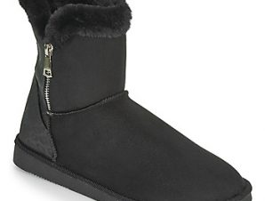 Μπότες Only BREEZE 1 ZIP BOOT