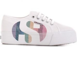 Xαμηλά Sneakers Superga S11181W
