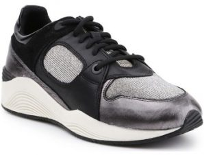 Xαμηλά Sneakers Geox D Omaya A D540SA-085EW-C9B1G