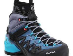 Πεζοπορίας Salewa WS Wildfire Edge MID GTX 61351-8975