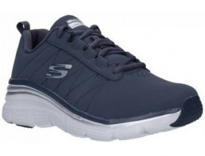Xαμηλά Sneakers Skechers TRUE FEELS 88888366