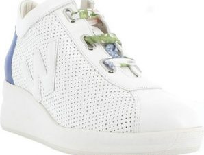 Xαμηλά Sneakers Melluso R20220