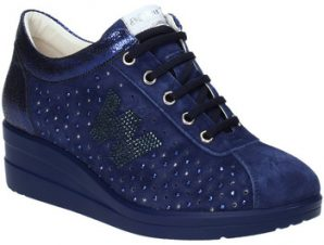 Xαμηλά Sneakers Melluso R20134