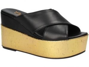 Mules Grace Shoes 02 SUGOR F12