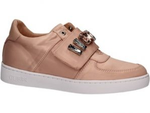 Xαμηλά Sneakers Guess FLFLO1 SAT12