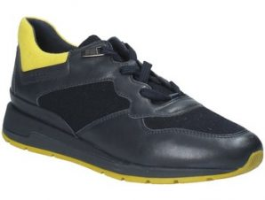 Xαμηλά Sneakers Geox D44N1A 085NY