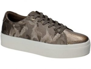 Xαμηλά Sneakers Guess FLFHL3 FAB12