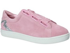 Xαμηλά Sneakers Fornarina PE18AN2893