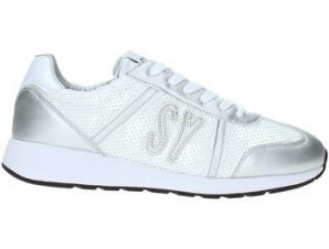 Xαμηλά Sneakers Sweet Years S19-SSW636