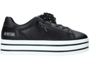 Xαμηλά Sneakers Sweet Years W19-SSW830