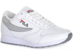 Xαμηλά Sneakers Fila 93N ORBIT LOW F
