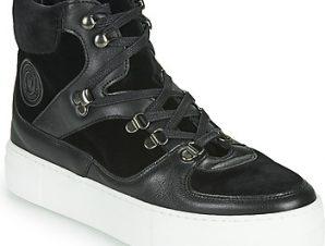 Μπότες Pataugas WISH/VE F4D