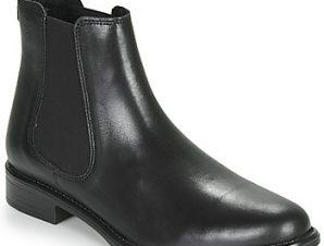 Μπότες Betty London NORA