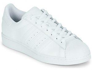 Xαμηλά Sneakers adidas SUPERSTAR