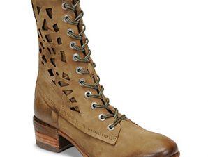 Μπότες Airstep / A.S.98 GIVE HIGH
