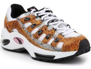 Xαμηλά Sneakers Puma Cell Endura Animal Kingdom 370926-01