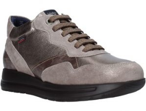 Xαμηλά Sneakers CallagHan 40700