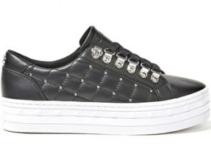 Xαμηλά Sneakers Guess FL8BLM ELE12