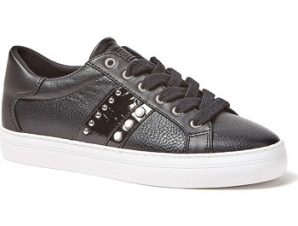 Xαμηλά Sneakers Guess FL7GR3 ELE12