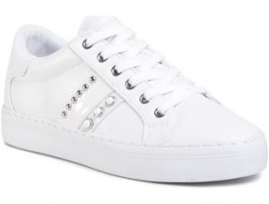 Xαμηλά Sneakers Guess FL7GR4 ELE12