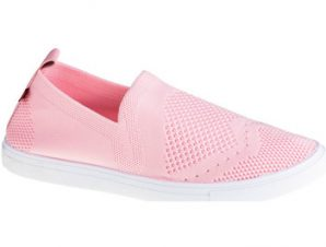 Xαμηλά Sneakers Big Star Shoes