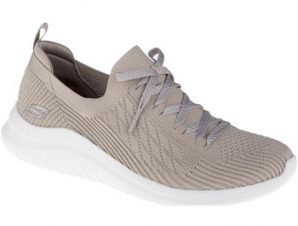 Xαμηλά Sneakers Skechers Ultra Flex 2.0 Flash Illusion