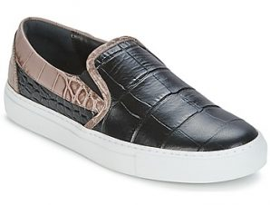 Slip on Sonia Rykiel Sonia By – Sketch202