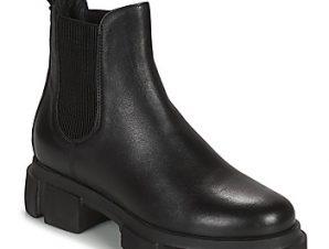 Μπότες IgI CO DONNA VELAR