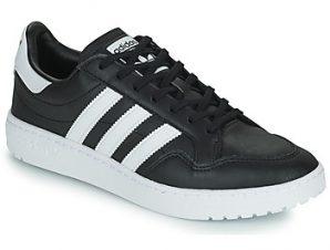 Xαμηλά Sneakers adidas MODERN 80 EUR COURT