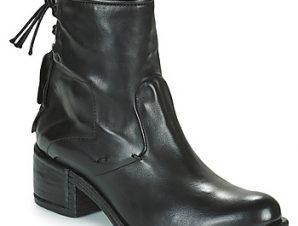 Μπότες Airstep / A.S.98 OPEA LACE