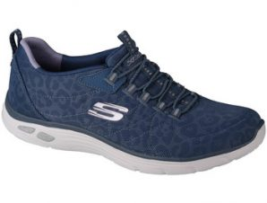 Xαμηλά Sneakers Skechers Empire D'Lux Spotted