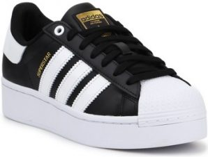 Xαμηλά Sneakers adidas Adidas Superstar Bold W FV3335