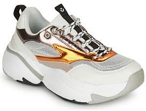 Xαμηλά Sneakers Victoria –