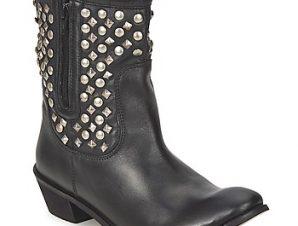 Μπότες Friis Company DUBLIN JANI
