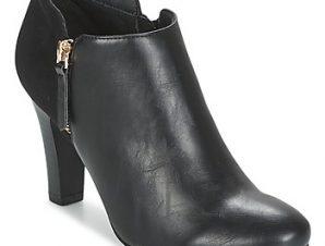 Μποτάκια/Low boots Moony Mood FADI