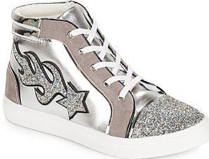 Ψηλά Sneakers André LOTUS