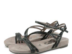 Tamaris Shoes 28112-22 Μαύρο